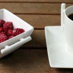 Waarom te weinig eten niet helpt
