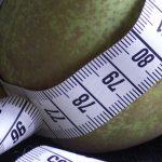 Kanker en overgewicht: is er een link?