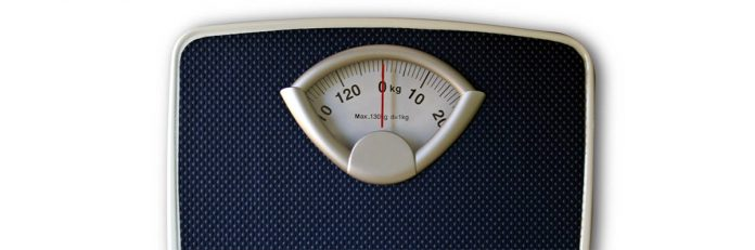 Afvallen staat eigenlijk niet centraal in het dieet.