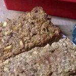 5 gezonde alternatieven voor kaneelbroodjes