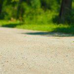 Hardlopen met spierpijn of blessures