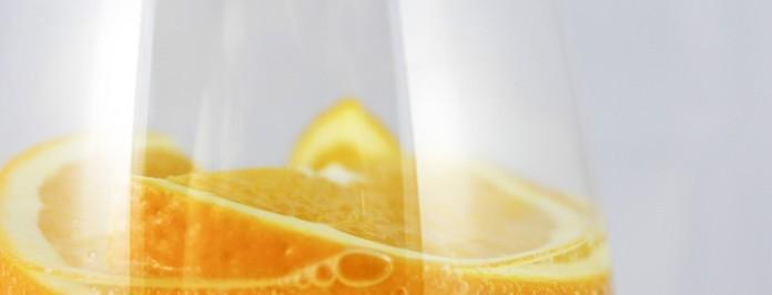 oranges-210618_1280
