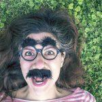 8 redenen om meer te lachen