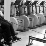 [Gastblog] Sporten in een rolstoel. Het kan!