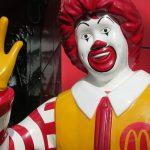 Verrassende ingrediënten voor Franse frietjes McDonalds