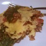[recept] Lekkere lasagne