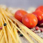 Wanneer op dieet? 3 goede redenen