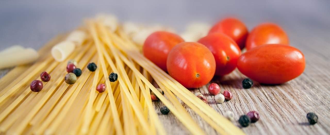Extra tip: zorg dat je hoofdmaaltijden voedzaam zijn. Dat helpt tegen lekkere trek.