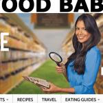 Food Babe: onzin of juist niet?