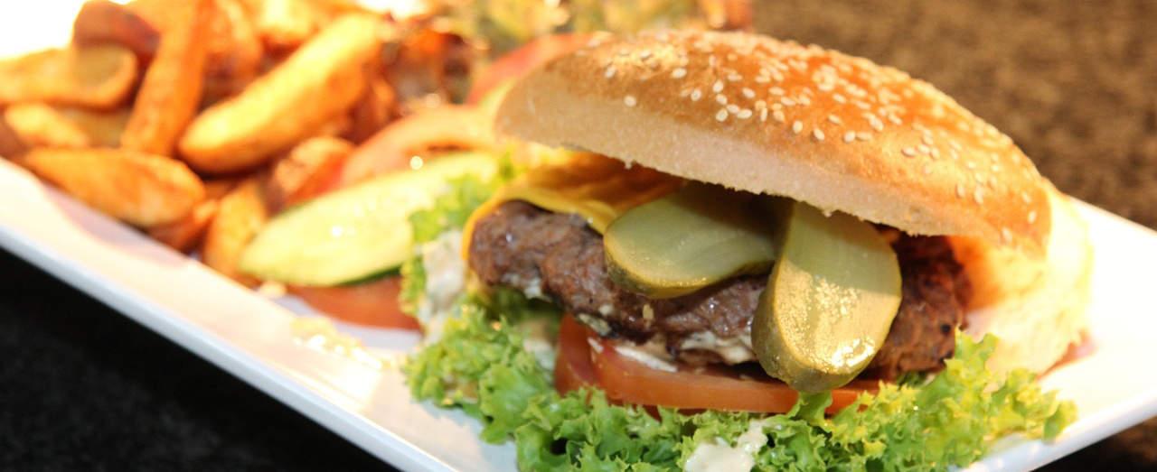 burger-760875_1280