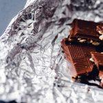 Chocola gezond? In de toekomst misschien wel!