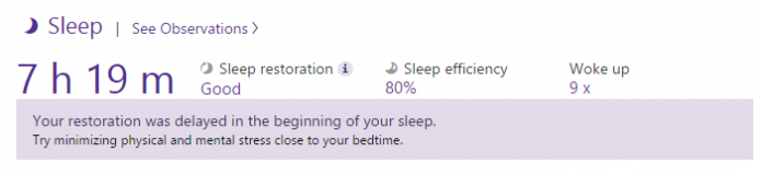 MicrosoftBand_sleep