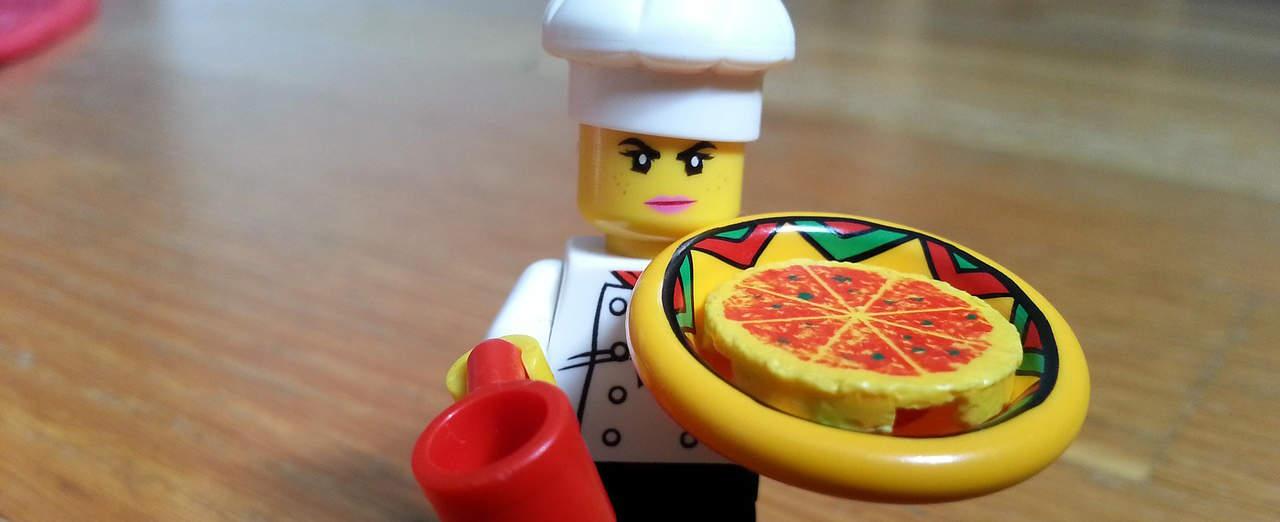 pizzalego