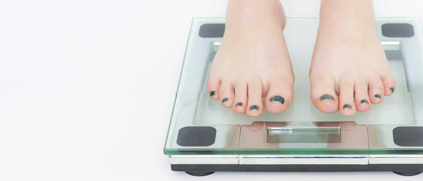Wat is wetenschappelijk gezien het beste dieet?