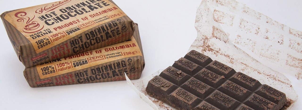 cocoa-385038_1280