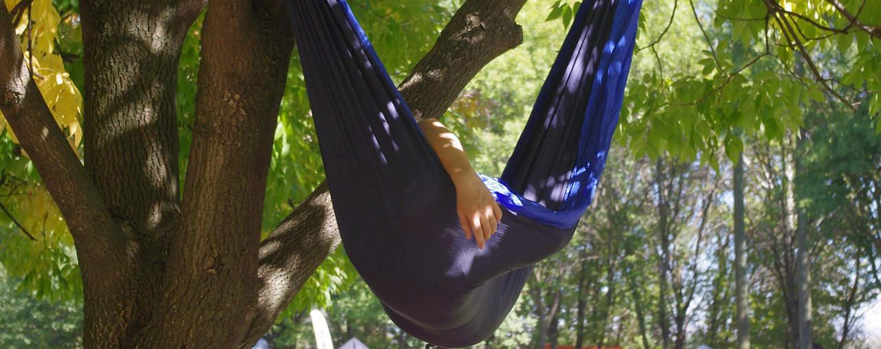 hammock-960320_1280