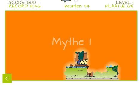 screenshot_level1_onder