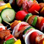Zijn rauwe groentes beter voor je?