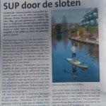Alkmaar op Zondag 4 april 2016