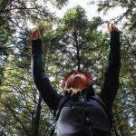 5 afvaltrucs die averechts (kunnen) werken