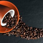 10x alternatieven voor koffie