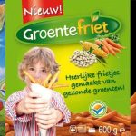 [review] Groentefriet