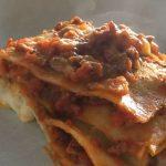 [getest] Rijkgevulde lasagne van de Jumbo & AH