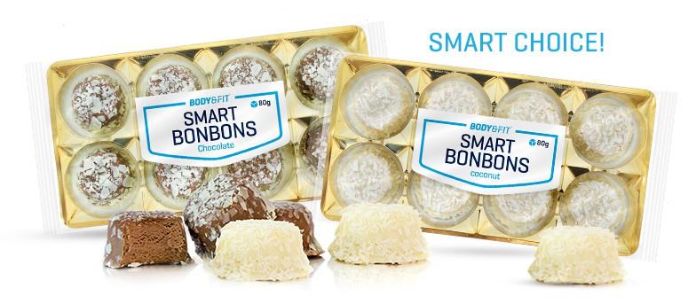 bf-smart-bonbon