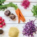 [gastblog] Licht verteerbaar eten