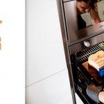 [review] Eet taart krijg een sixpack