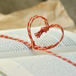 10x een cadeau om te lezen