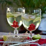 3 feestelijke drankjes met minder kerstkilo's