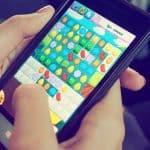 Gezonder met je smartphone