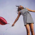 33 random dingen om dankbaar voor te zijn