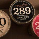 Het beste gezonde ijs – Koupe, Halo Top, Melt & meer getest
