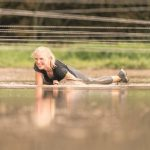 Major Bootcamp Obstacle Run 2019 + Family Run