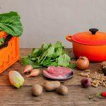 Wat is nu de beste maaltijdbox van Nederland?