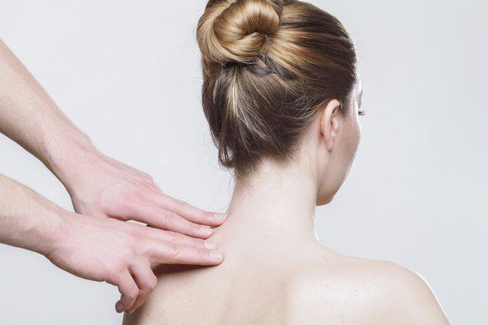 Osteopathie: wat is het en hoe helpt het je gezondheid?
