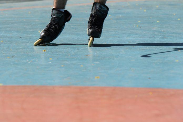 Nieuwe skates bestellen - waar let je op?