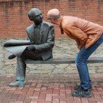 11 manieren om iets positiefs te doen